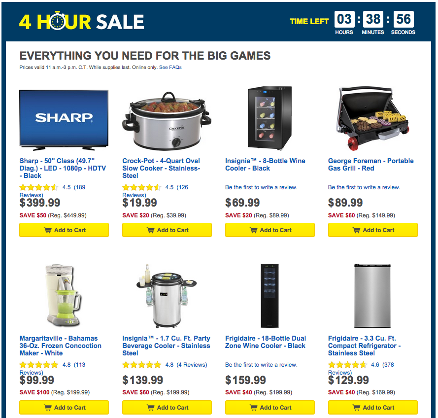 best-buy-sale