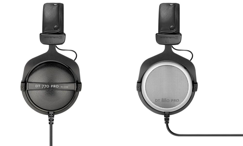 beyer-headphones
