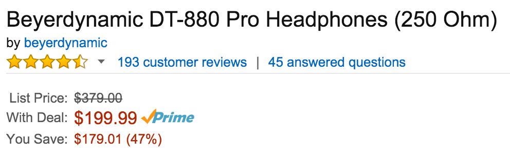 beyerdynamic-headphones-amazon