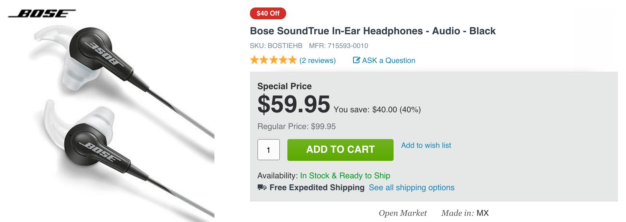 Wireless headphones bluetooth mpow cheetah - wireless bluetooth headphones galaxy 7