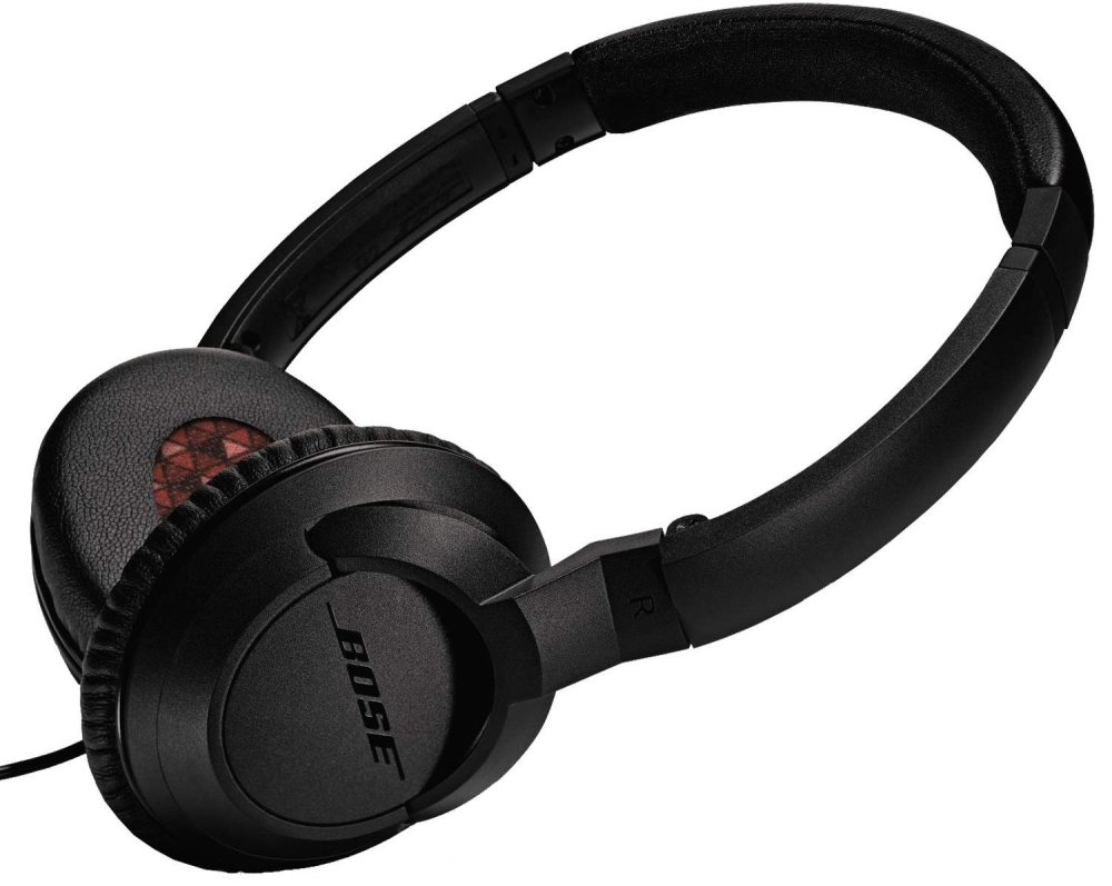 Bose SoundTrue On-Ear Headphones-sale-01