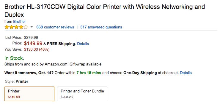 brother-color-laser-printer