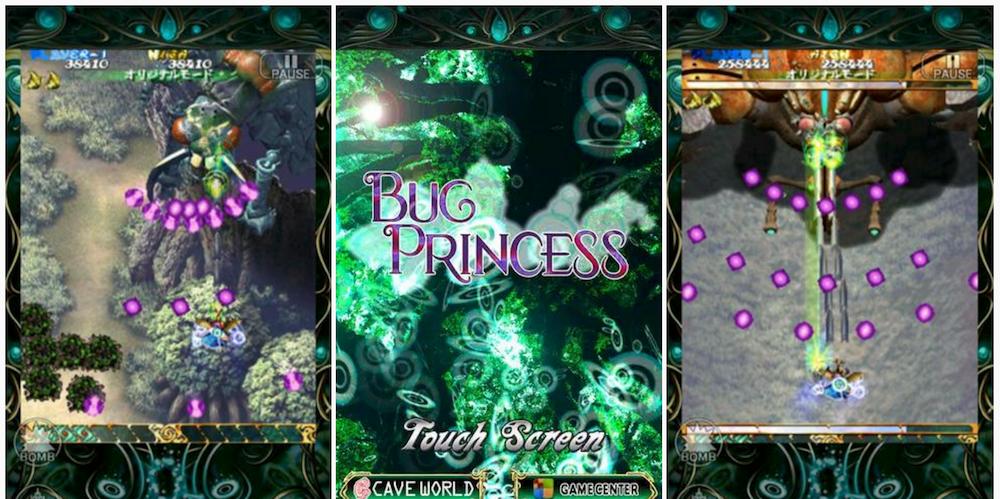 Bug Princess-free-07