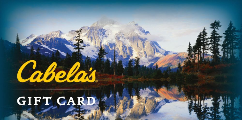 Cabelas-gift card-Fall-sale-01