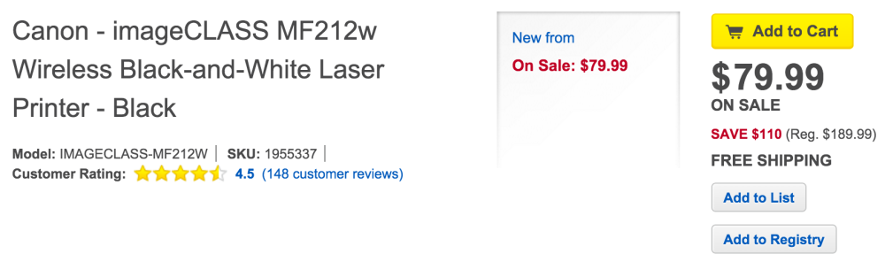 canon-airprint-laser-best-buy-deal