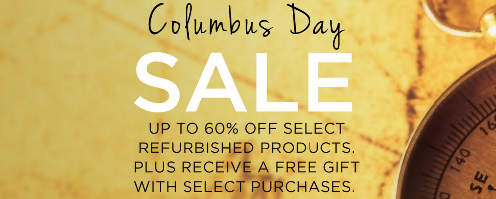 canon-columbus-day-sale