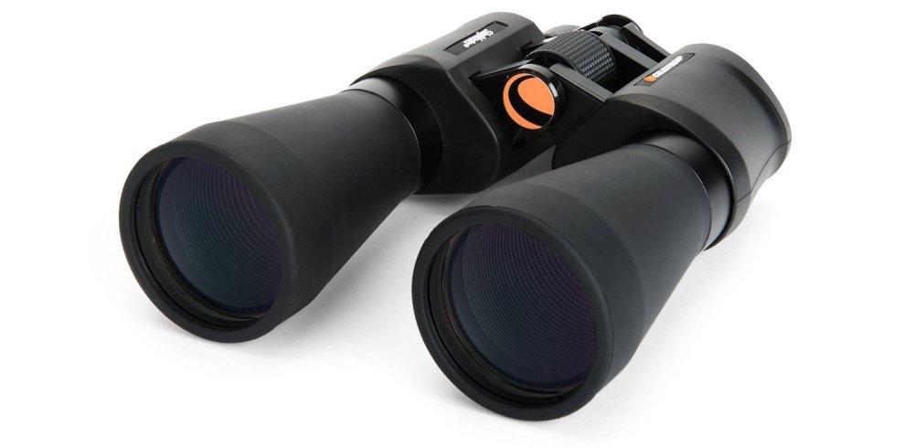 Celestron SkyMaster 9x63 Binoculars-sale-01