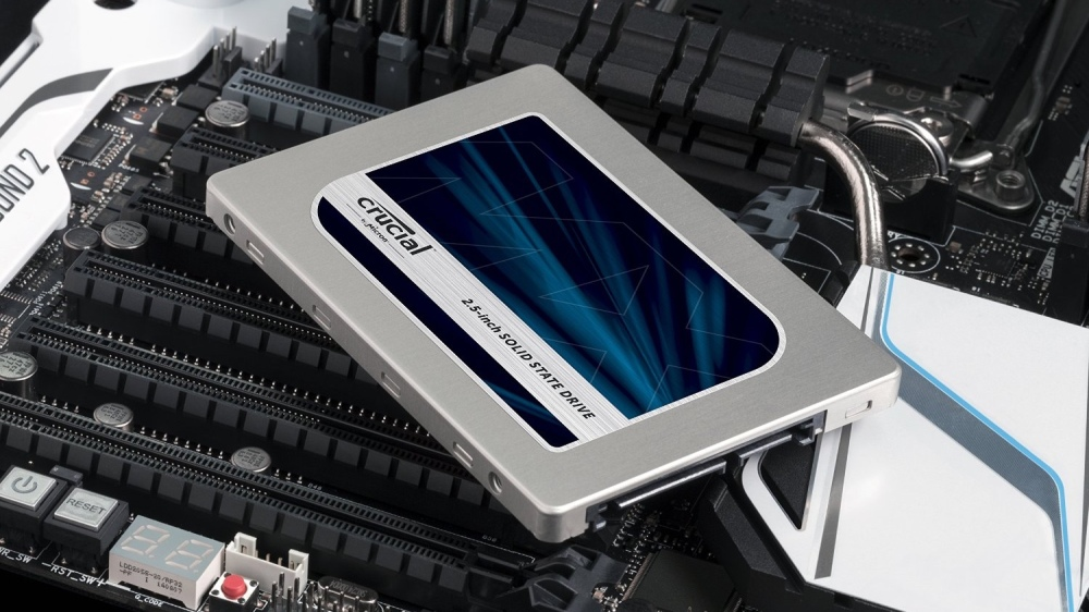 crucial-mx200-ssd