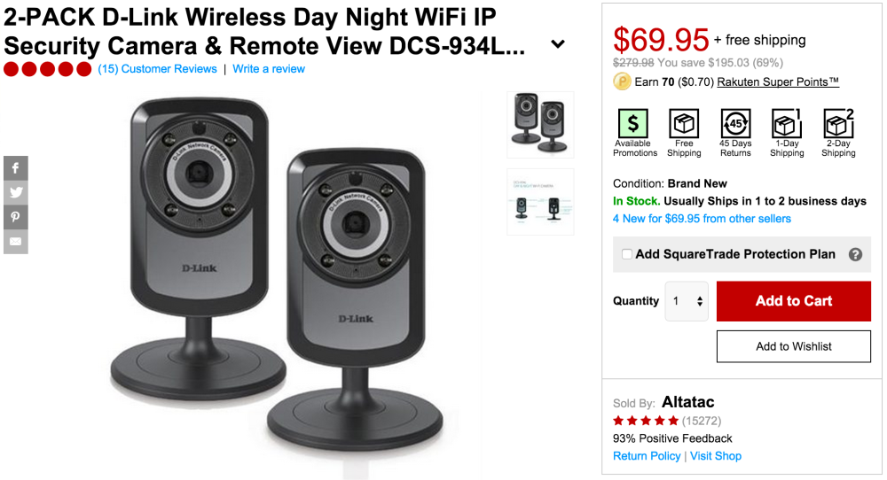 d-link-wireless-cameras-two-pack