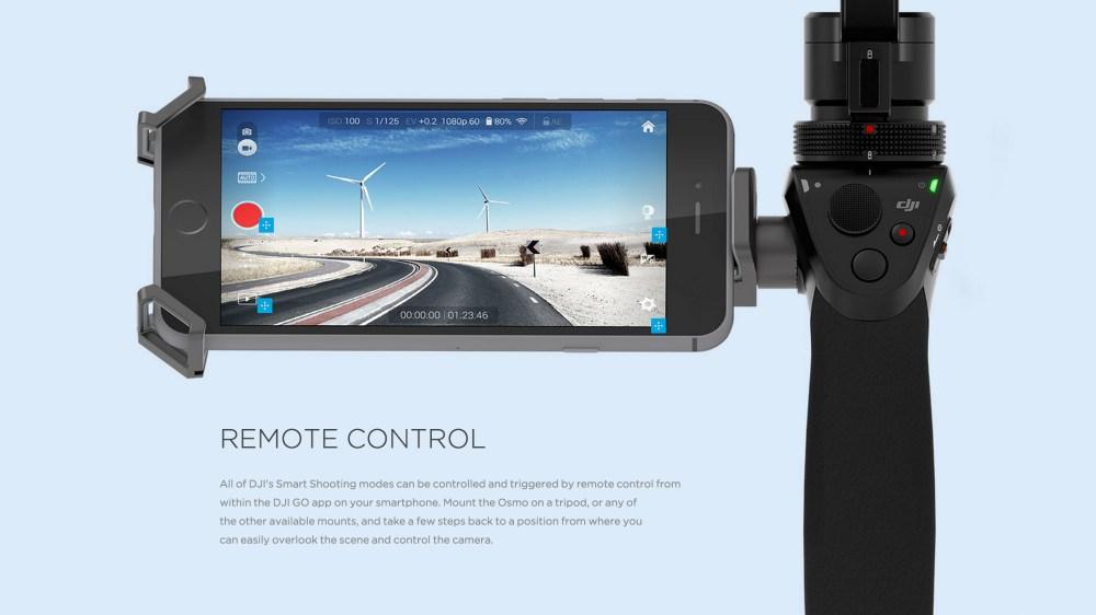 dji-osmo-remote-control