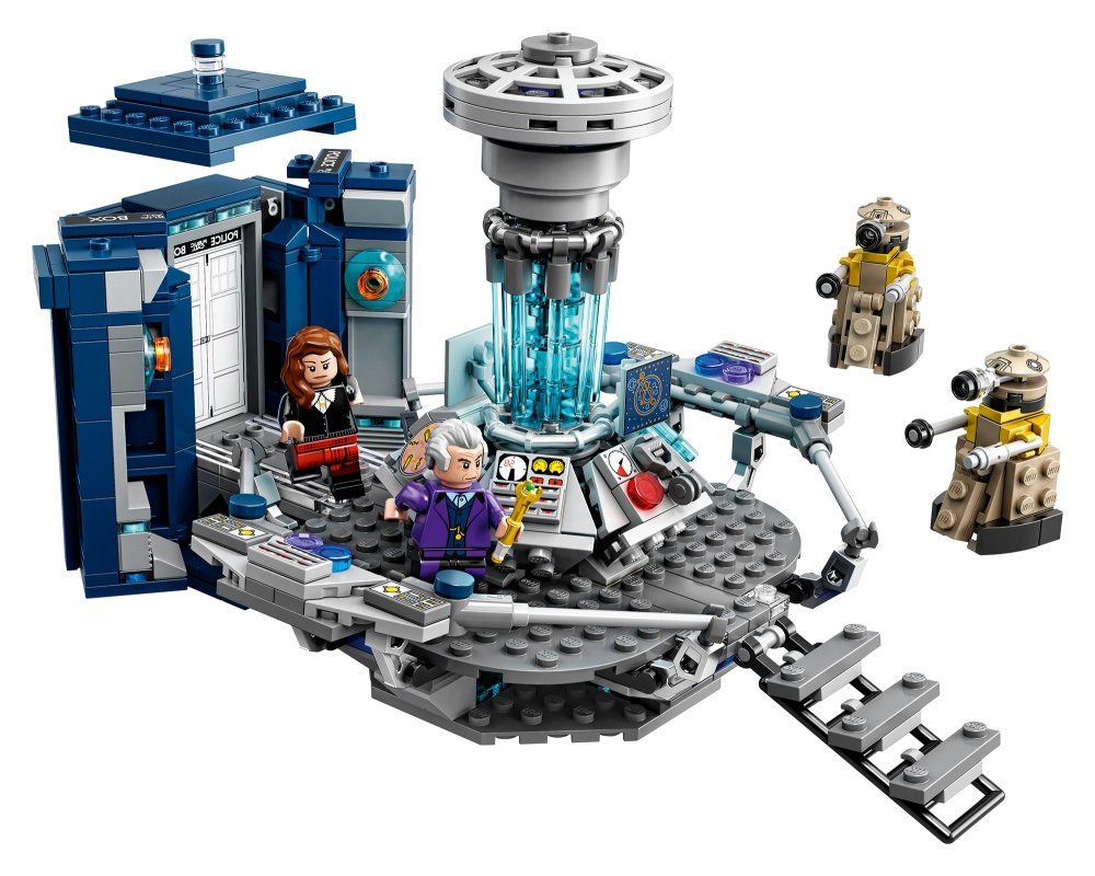 dr-who-lego-set-inside