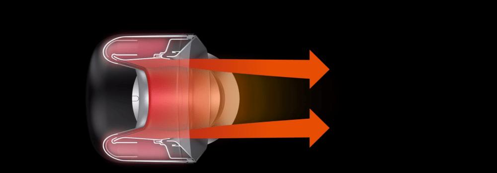 dyson-heater