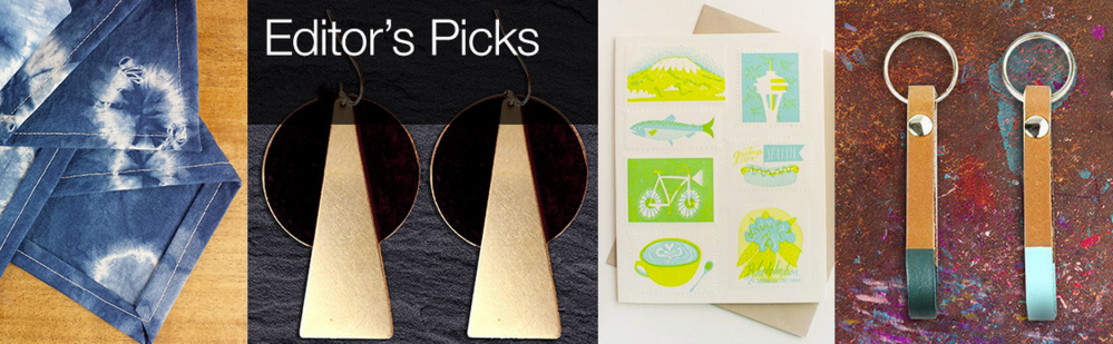 editor's-picks-handmade-amazon