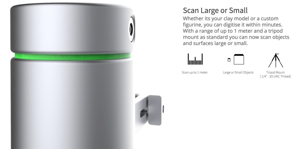 eora-3d-scanner-close