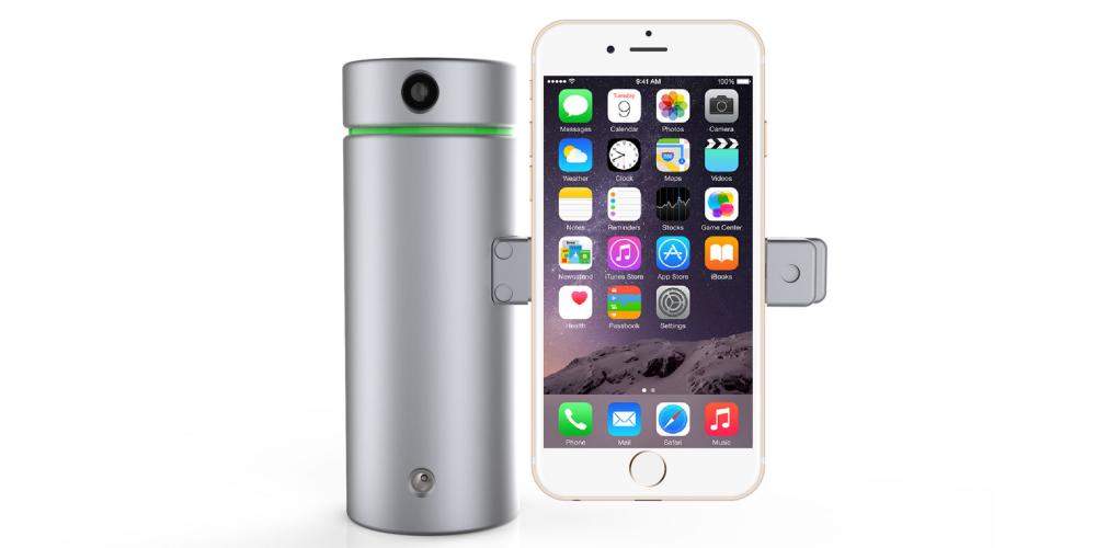 eora-3d-scanner-iphone