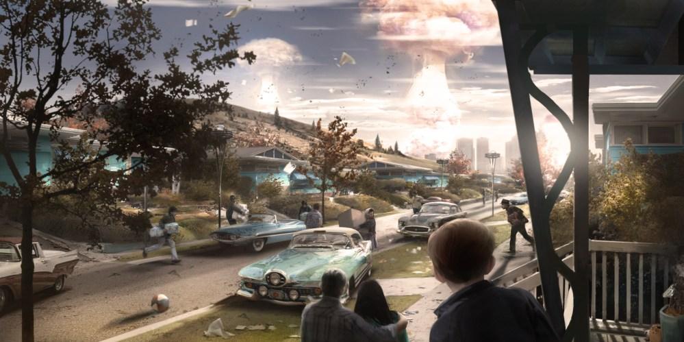Fallout 4-sale-01