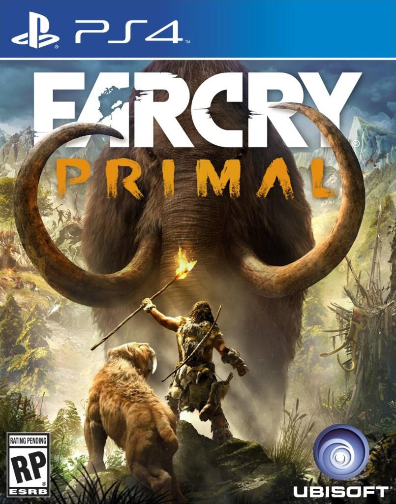 Far Cry Primal-01