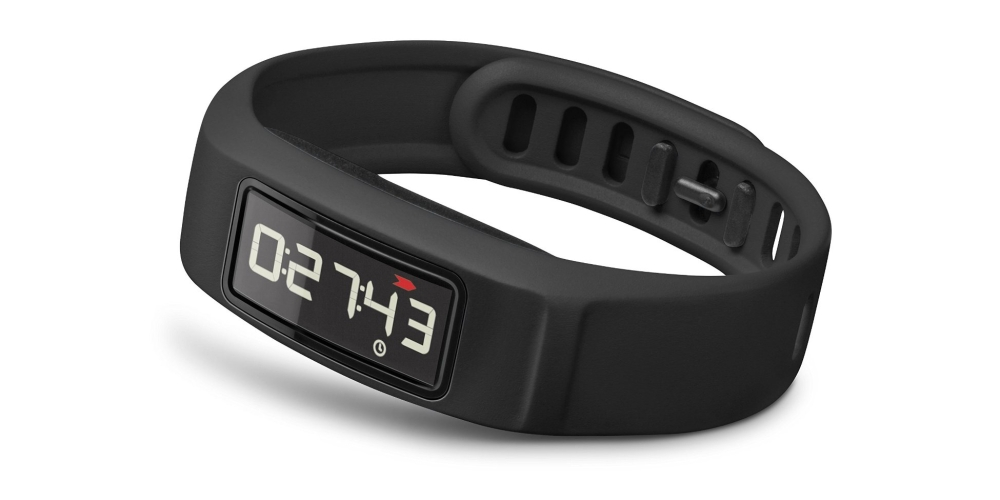 Garmin Vivofit 2 Bluetooth Fitness Band-sale-01