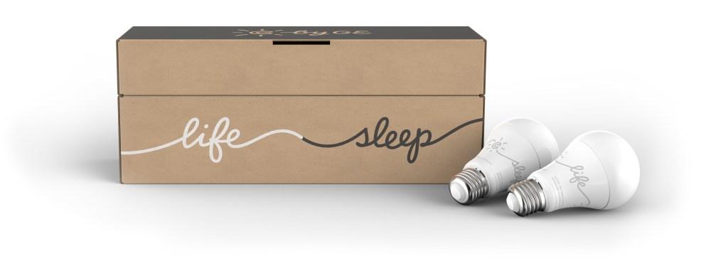 ge-c-led-lightbulbs