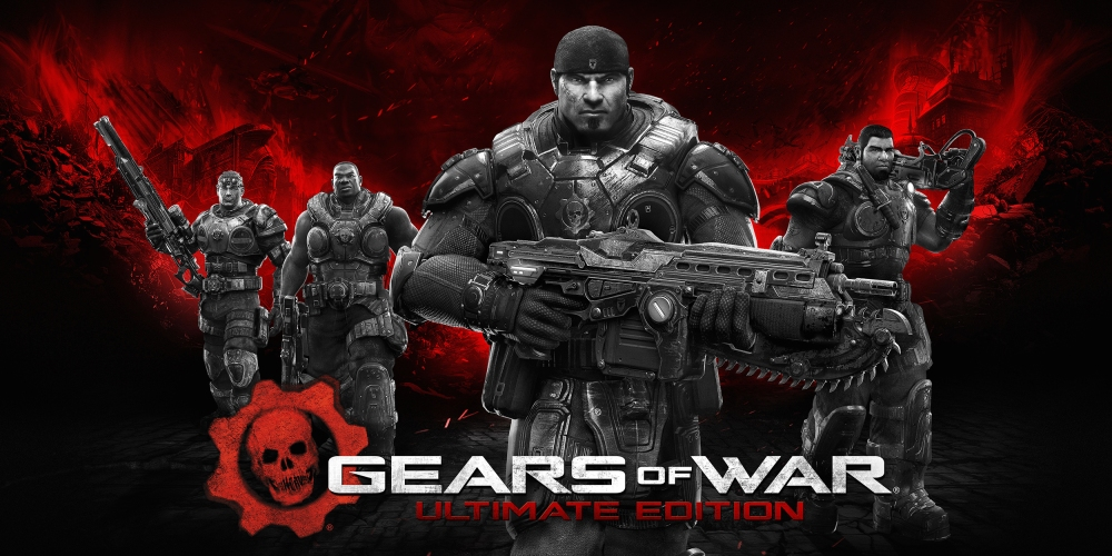 gears-of-war-ultimate-edition-xbox-one-bundle-sale-02