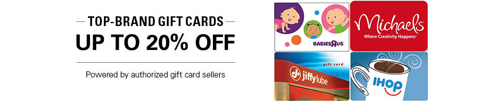 Gift card-sale-ebay-01