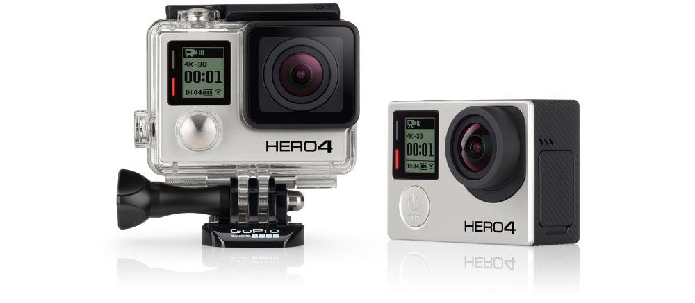 gopro-hero4-black-camera-chdhx-401