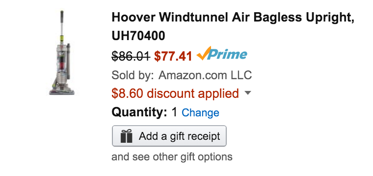 hoover-air-vacuum-amazon-deal