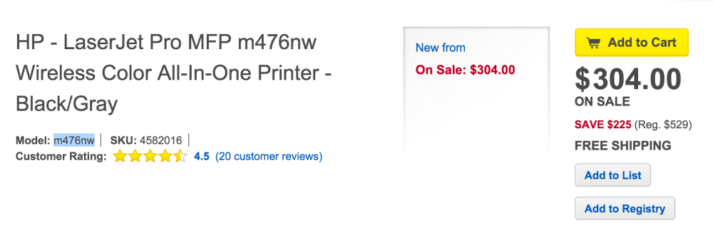 hp-laserjet-best-buy