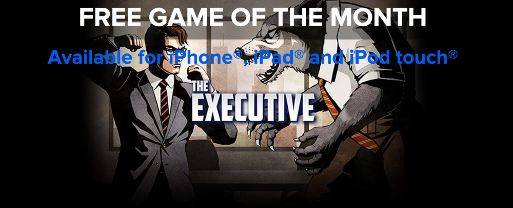 ign-free-game-of-the-month-october-executive