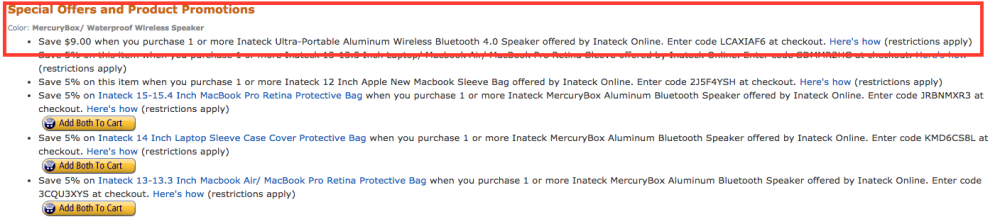 Inateck-mercurybox-amazon-coupon