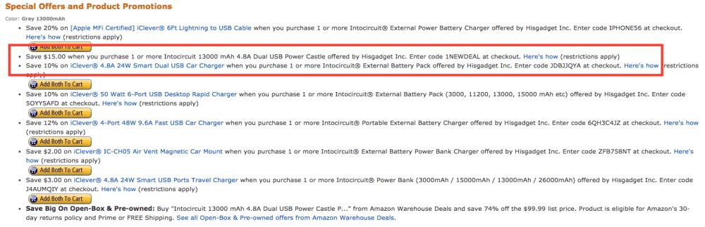 intocircuit-power-bank-amazon-coupon