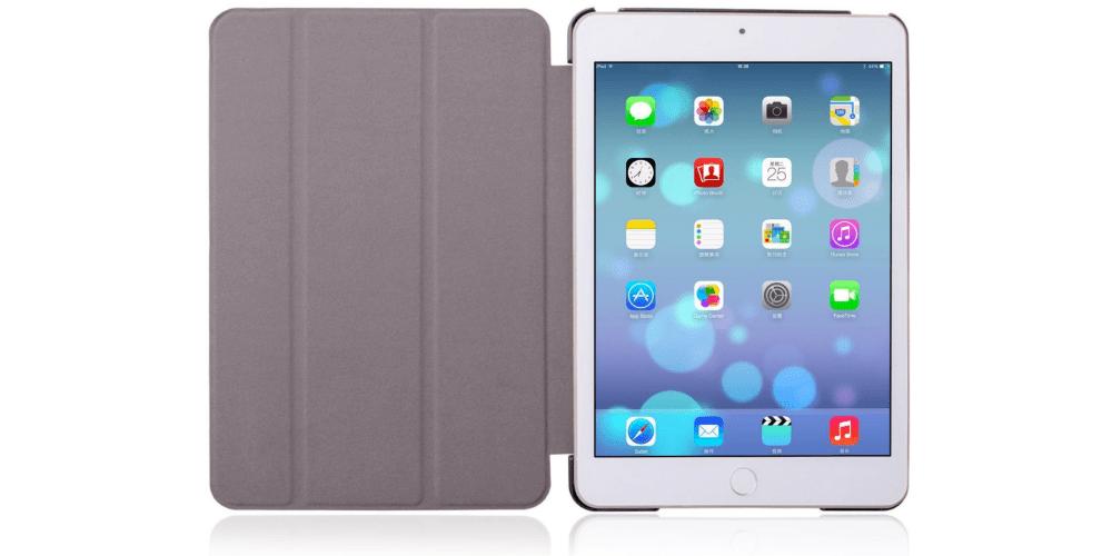 ipad-mini-4-smart-case
