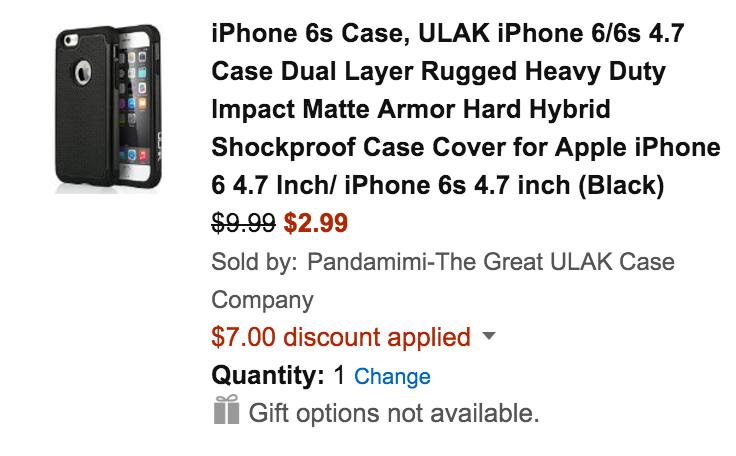 iphone-6s-amazon-case-sale