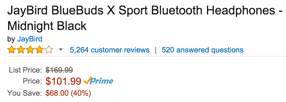 jaybird-bluebuds-x-headphones