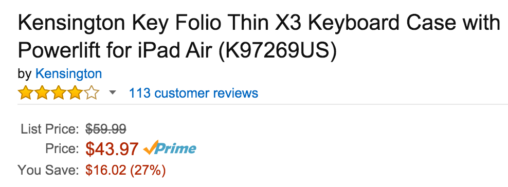 kensington-key-folio-keyboard-case-deal