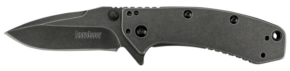 Kershaw-Cryo-Folding-Knife