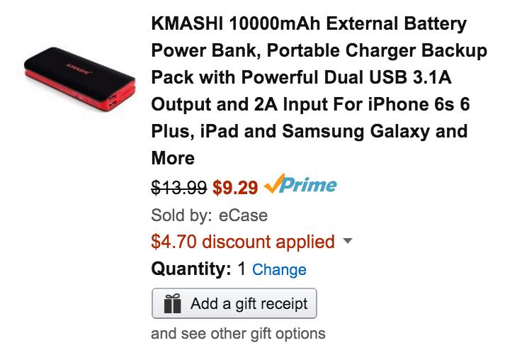 kmashi-usb-power-amazon-deal