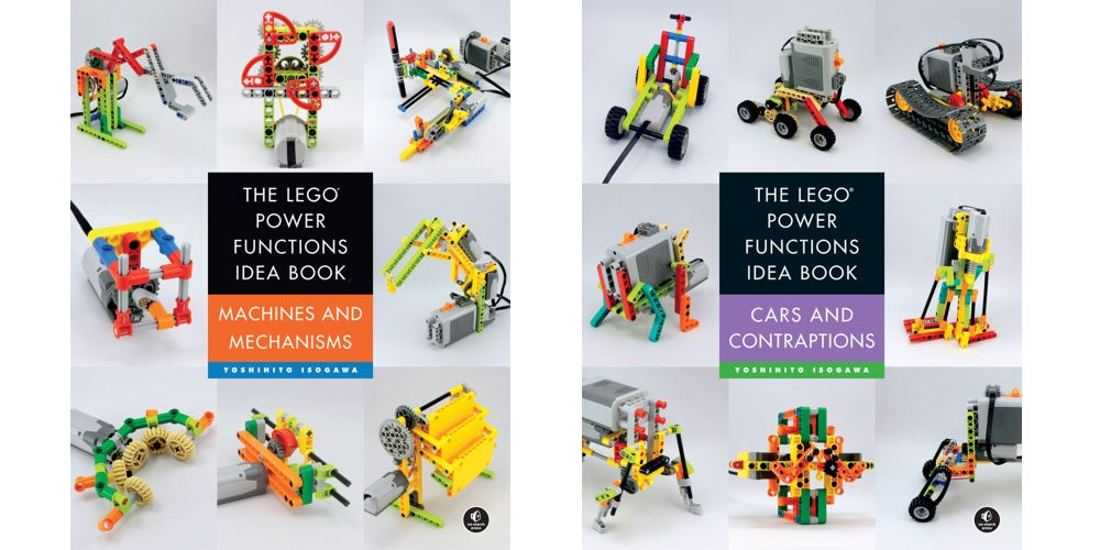 lego-power-books