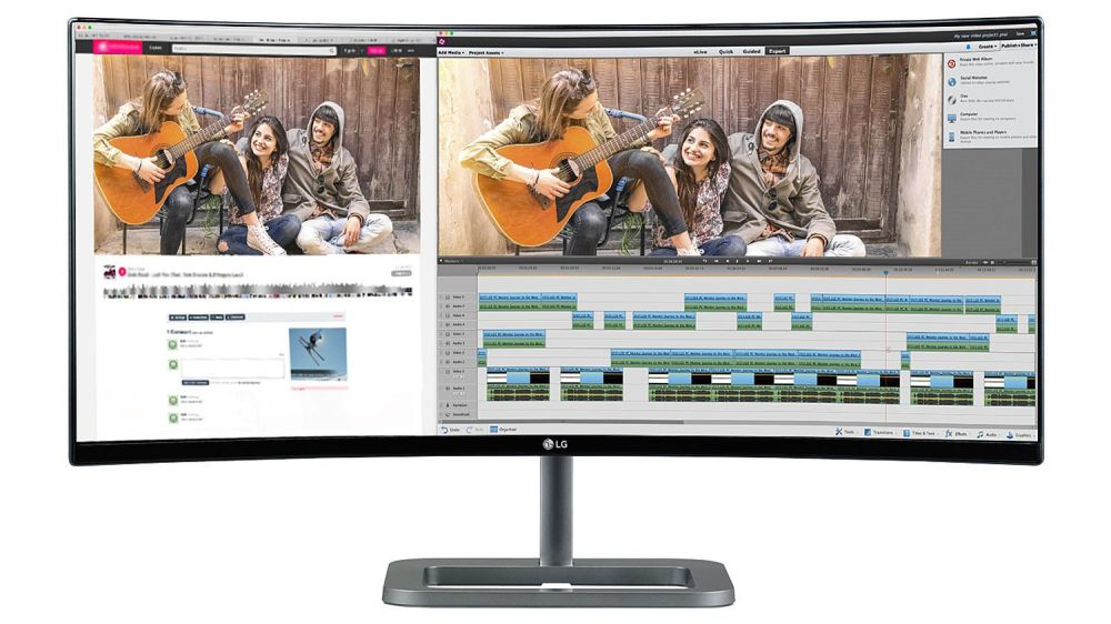 LG Electronics 34UC87C-B 34%22 Curved Ultra Wide Monitor-sale-02