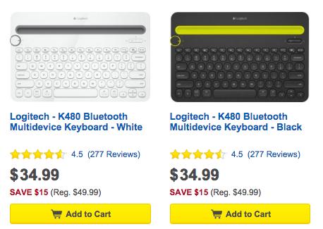 logitech-k480-best-buy