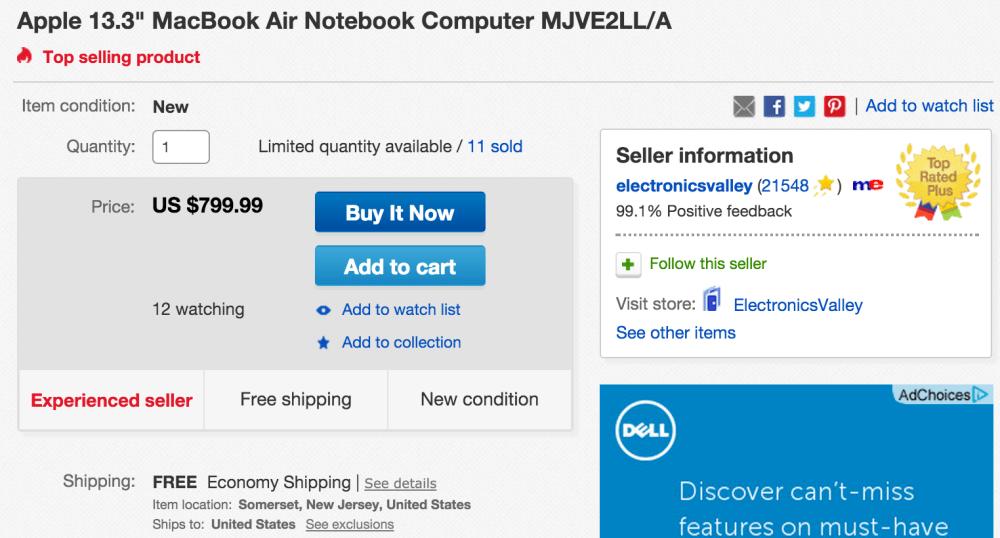 macbook-air-MJVE2LL:A