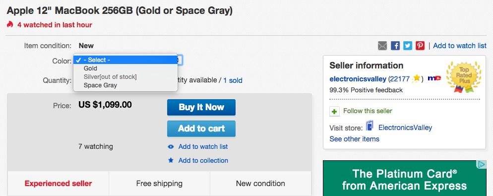 macbook-ebay-deal