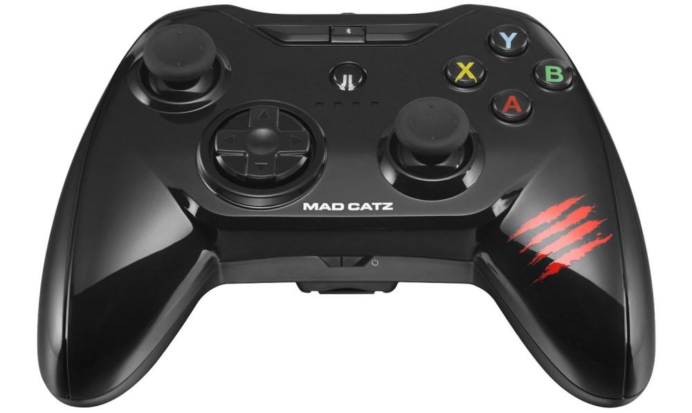 madcatz-mfi-controller