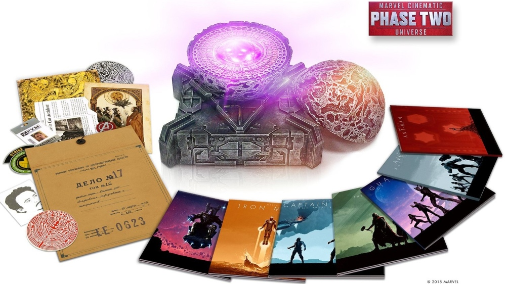 Marvel-Cinematic-Universe-Phase-2-Collection