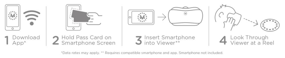 mattel-view-master-kit