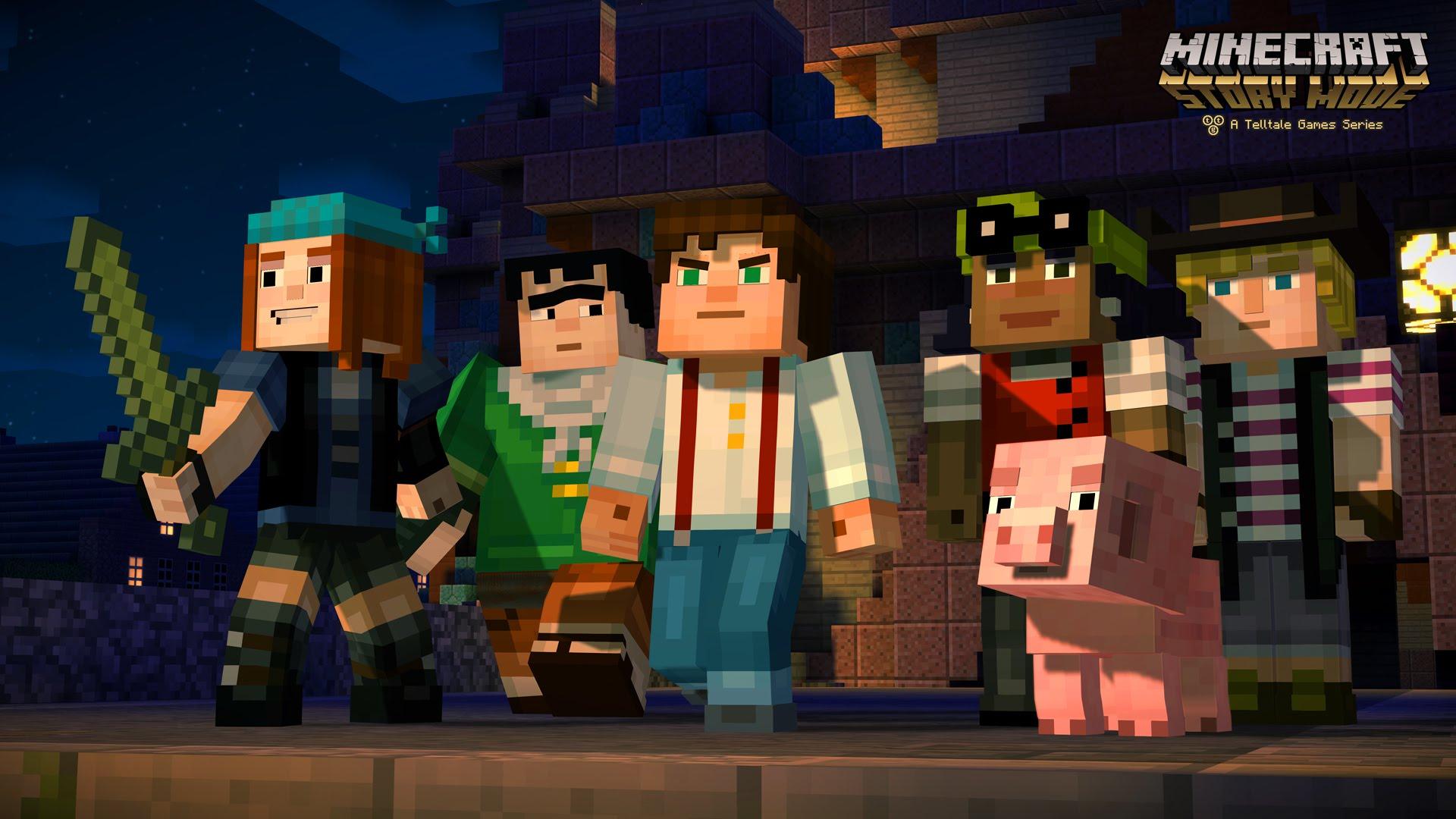 Games/Apps: LEGO Jurassic World from $30, Lara Croft Go gets
