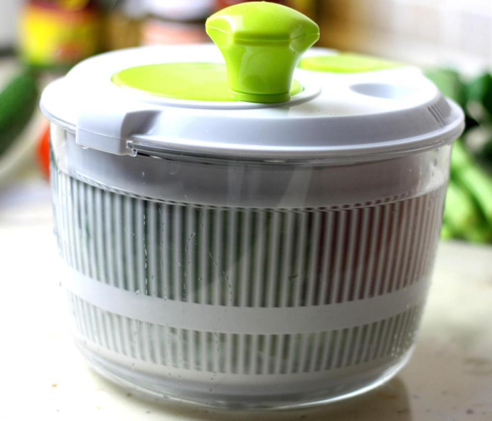 MIU COLOR® Salad Spinner-sale-01