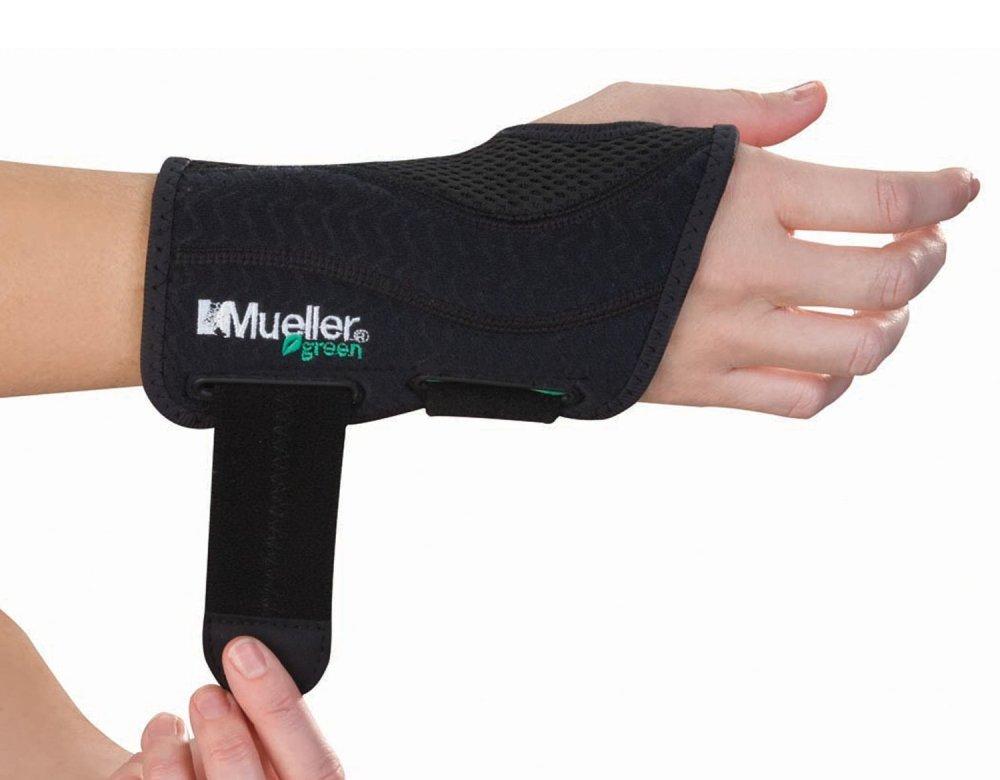 Muleler-wrist support-sale-01