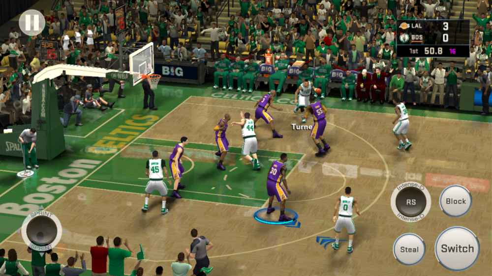 NBA-2K16-android