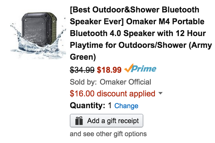 omaker-bluetooth-deal-amazon
